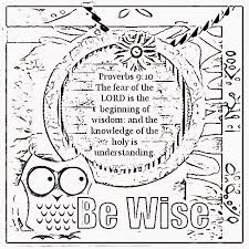 Bible Verse Coloring Page 561927 Bible Verses Coloring Sheets