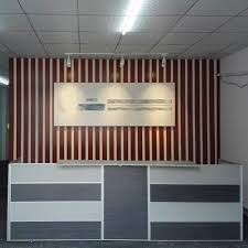 Restaurant Reception Desk High Grade Restaurant Reception Desk And Shop Counter Design