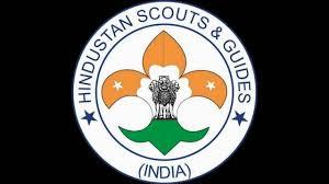 hindustan scout u0026 guide sabarkantha himatnagar by nilesh patel