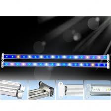 Aquarium Led Light Bar Buy Waterproof Led Aquarium Lights Bar In Australia