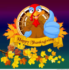 happy thanksgiving picture messages thanksgiving day pictures and graphics smitcreation com