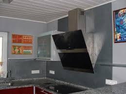 spritzschutz für küche obi selbstgemacht abwischbarer spritzschutz für die küche