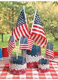 fourth of july decorations 4th of july party ideas july 4th ideas 4th of july craft ideas