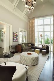 impressive popular paint colors dark amazing ideas with pilasters