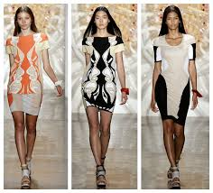 ohne titel nyc fashion week s s 2013 ohne titel