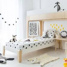 Cot Bedding Set Boy Bedding Set Cot Bed