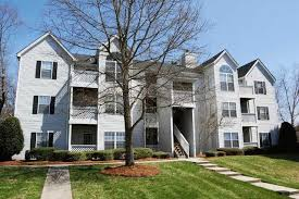 2 bedroom apartments for rent in charlotte nc hunt club everyaptmapped charlotte nc apartments
