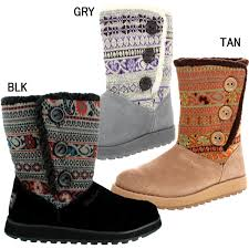 s knit boots canada select shop lab of shoes rakuten global market skechers boots