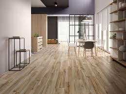 Floortec Laminate Flooring Fireproof Indoor Flooring Archiproducts