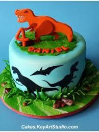 best 25 dinosaur cake ideas on dino cake dinosaur