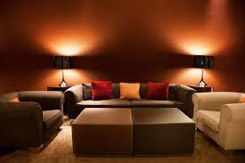 indoor lighting ideas ls for living room lighting ideas roy home design