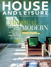 home and decor magazine australia home design magazines home