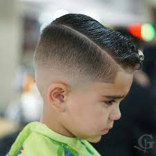 15 best kid boy line up haircuts images on pinterest toddler