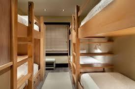 chambre entre particulier location de chambre entre particulier 15 chalet de luxe dans le