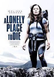 A Place Izle Irlanda Filmleri Izle Filmler Tüm Filmleri Serisi