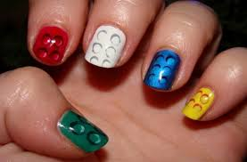 katty nails all about the nail art designs