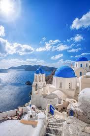 25 trending oia greece ideas on greece vacation oia