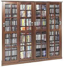 Multimedia Storage Cabinet With Doors Locking Dvd Storage Locking Storage Medium Size Of Storage Drawers
