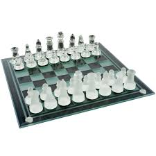 furniture awesome unique coolest chess sets amazon with auto part