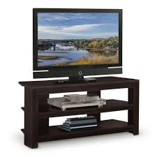 Tv Stand Bookcase Combo Furniture Home Tv Stand Bookcase Combo New Design Modern 2017 3
