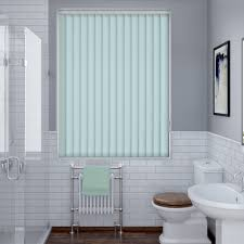 about our vertical blinds make my blinds