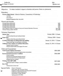 resume examples templates top 10 examples google doc resume