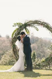 Wedding Ceremony Arch Circle And Semi Circle Arch Wedding U0026 Party Rentals And Sales In
