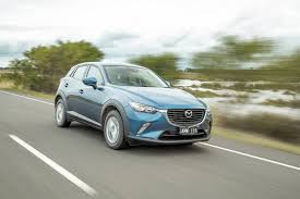 nissan qashqai vs peugeot 3008 head to head nissan qashqai vs mazda cx 3 practical motoring
