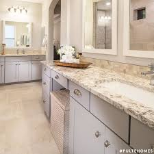 pulte homes interior design 79 best masterful bathrooms images on pulte homes