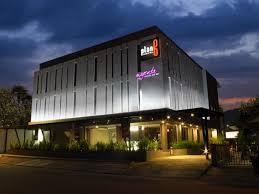 plan b best price on plan b hotel in padang reviews