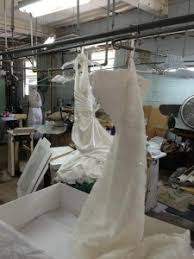 wedding dress cleaning and boxing call s s cleaners in gainesville fl to discuss your wedding