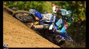 motocross racing wallpaper millville wallpapers motocross racer x online