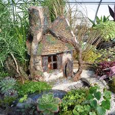 where to buy miniature and fairy garden houses u2013 part i lush