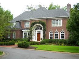 Custom Home Designs Lexington Ky Dream House Designs Shai House Designs Ky