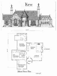 excellent storybook house plans ideas best inspiration home unique storybook cottage house plans inspirational house plan