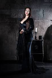 146 best cosplay the addams family images on pinterest the