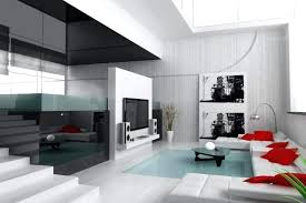home interior design idea home interior design ideas living room room interior design ideas