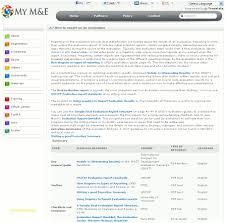 website evaluation report template website evaluation report template inspirational executive summaries of website evaluation report template jpg