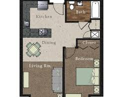 1 bedroom apartments baltimore 1 bed 1 bath apartment in baltimore md calloway row apartments
