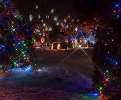 holiday activities massachusetts 5 creative ways to get festive