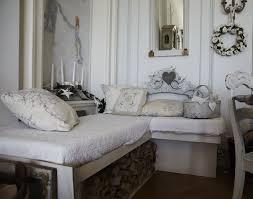 vintage style bedrooms vintage modern bedroom nurani org