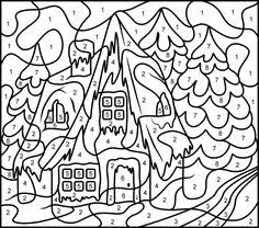 nicole u0027s free coloring pages color number autumn colors