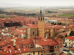 the 10 most beautiful small towns in spain photos condé nast