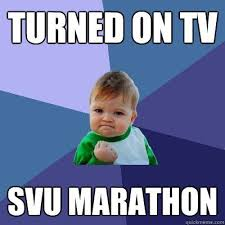 Law And Order Meme - svu memes google search law and order svu pinterest memes