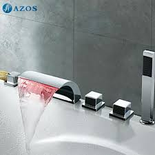 Bathroom Bathup Bathroom Faucet Extension Bathtub Spout Cover T4schumacherhomes Page 10 Bathtub Shower Attachment Bathtub