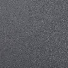 home depot black friday armstrong once done floor cleaner 39 best lower level images on pinterest