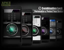 lock screen apk combination lock screen for android free at apk here