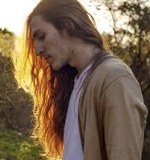 long hair equals hippie long hair men faq guide long hair guys
