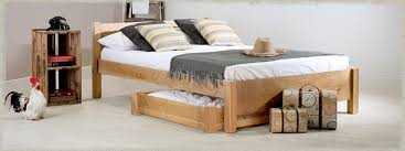 wooden beds u2013 handmade low beds with fast delivery get laid beds