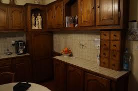 refaire sa cuisine a moindre cout relooking de meubles de cuisine
